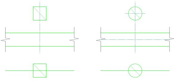Figura 4.2.1c